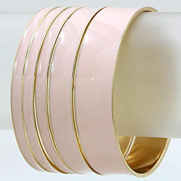 Concetta Stackable Bracelet