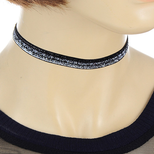 Miah Choker Necklace