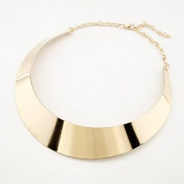 Merta Collar Necklace