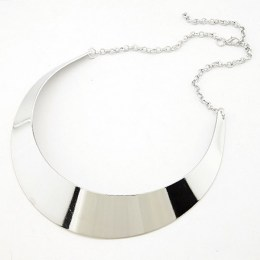 Hilma Collar Necklace