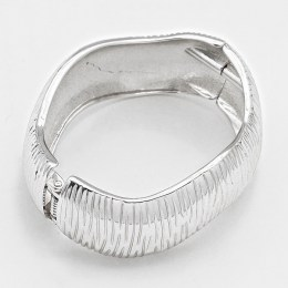 Nadeen Bangle Bracelet 2