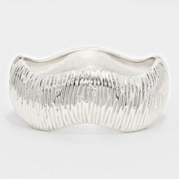 Nadeen Bangle Bracelet