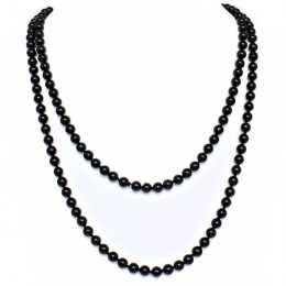Ronja Faux Pearl Necklace.