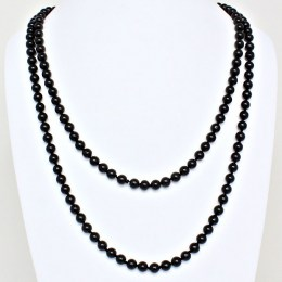 Ronja Faux Pearl Necklace