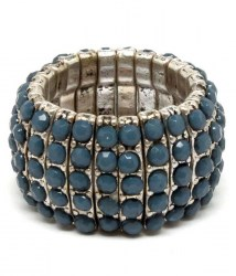Chloe Band Ring