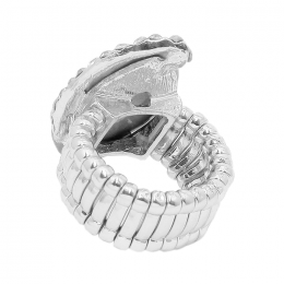 Mab Crystal Ring II