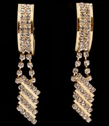 Crystal_Earrings_504566f9e26c9