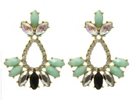 Crystal_Earrings_52538c788678c