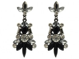 Hadley 'Shourouk' Earrings