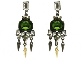 Delilah 'Shourouk' Earrings