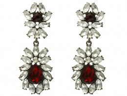 Kinsley 'Shourouk' Earrings