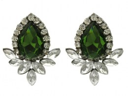 Crystal_Earrings_5253ac67b170f