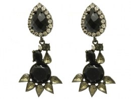 Isadora 'Shourouk' Earrings
