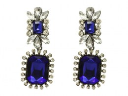 Piper 'Shourouk' Earrings