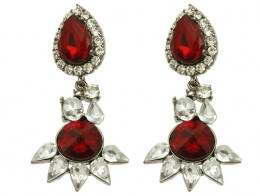 Crystal_Earrings_5253afb679ddd