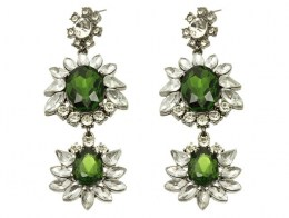 Crystal_Earrings_5253b0715eaa3