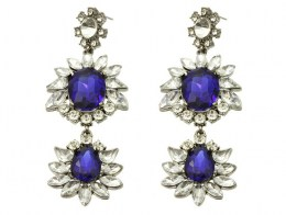 Crystal_Earrings_5253b09d47e52