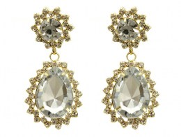 Crystal_Earrings_52546fcb4daa9
