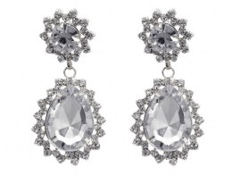 Crystal_Earrings_52546fe9315eb