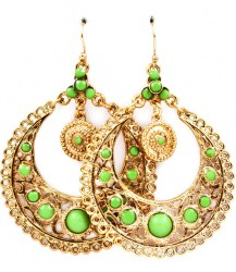 Indian_Earrings_50875adac74c9
