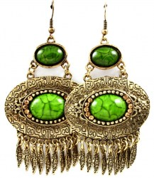 Indian_Earrings_5087957a90518