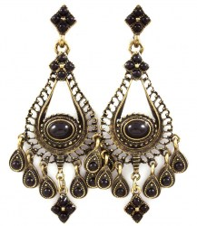 Indian_Earrings_5087962b0c0d2