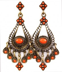 Indian_Earrings_508796601d785
