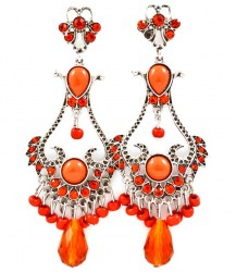 Indian_Earrings_50884aec1ef95