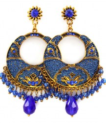 Indian_Earrings_50884d2938472