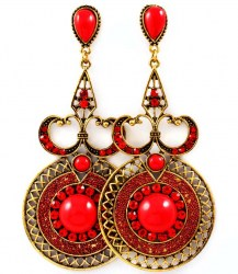 Indian_Earrings_50884e0557133