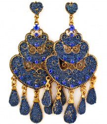 Indian_Earrings_50884e382ef77
