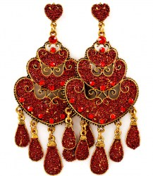 Indian_Earrings_50884e64d1bdd