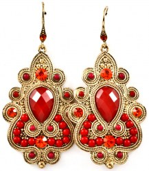 Indian_Earrings_5088502f502f2