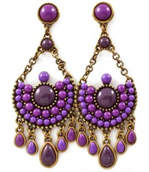 Indian_Earrings_5088505a3f184