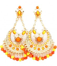 Indian_Earrings_5088522e55bc3