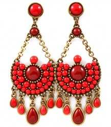 Indian_Earrings_50886ebe3298d