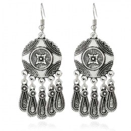 Ziggy Boho Earrings