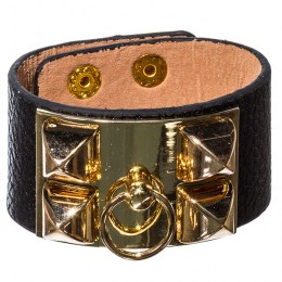 ./Leather_Bracelet_51de3fda921c6