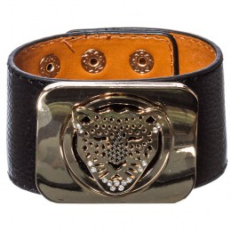 ./Leather_Bracelet_51de4598ed31b