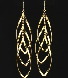 Metal_Earrings_5045456e307da