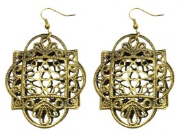 Metal_Earrings_525458b1ea240