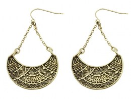 Metal_Earrings_52545914267de