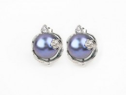 Pearl_Earrings_510b589021e8c