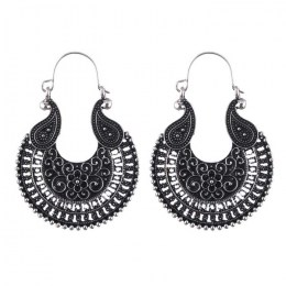 Rana Boho Earrings