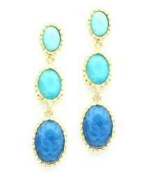 Stone_Earrings_51d67abd3f4d4