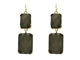 Stone_Earrings_52536dcd40e4e