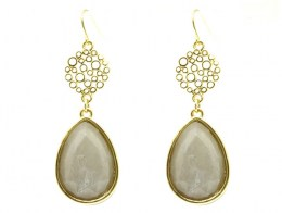 Stone_Earrings_52536e8d39bdb