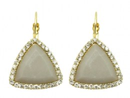 Stone_Earrings_525370b8de172