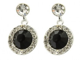 Stone_Earrings_525370e972892