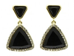 Stone_Earrings_525371205cddd